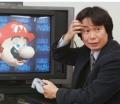 Le créateur innovant de Nintendo