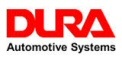 Dura Automotive
