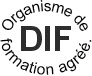 DIF : Droit individuel formation
