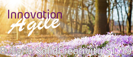 SolidCreativity mars 2019