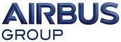 Airbus Agile