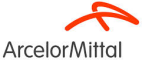 ArcelorMittal WireSolutions