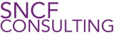SNCF Consulting